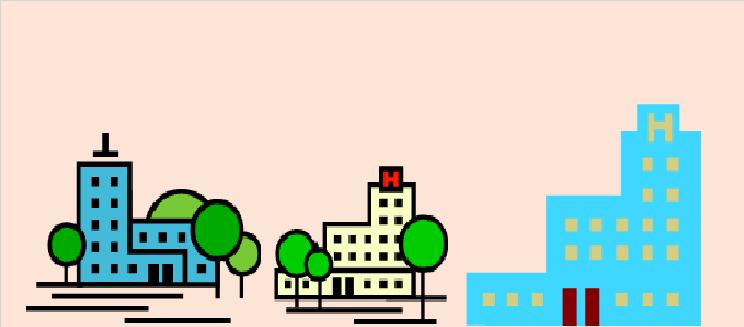 メディカルタイムス7-2図 (1)